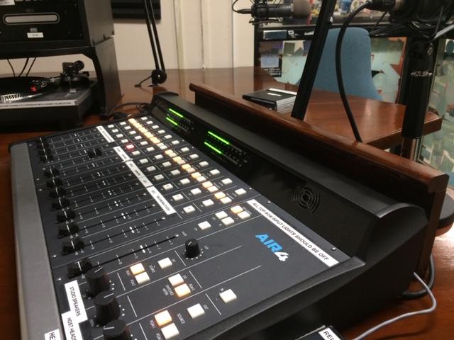 AudioArts Air 4